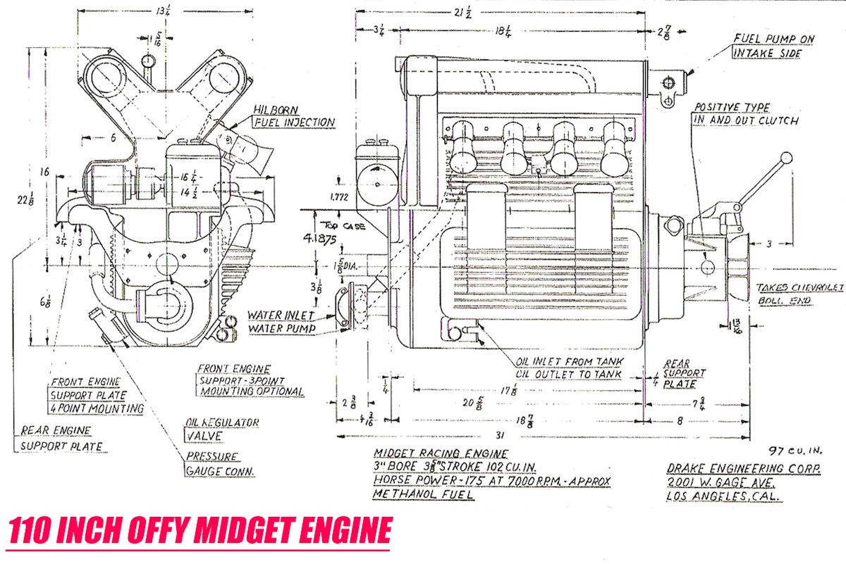 Type 1 Vw Engine Diagram Iv Electrical Wiring 914 Steering Column Bug 4