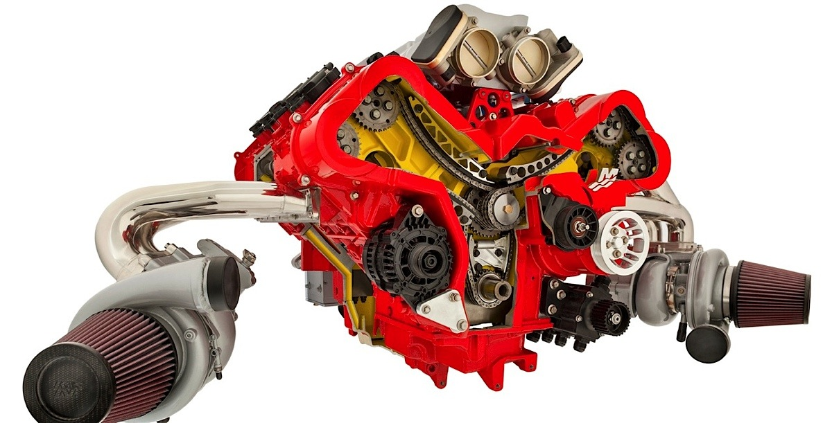 mercury racing courting crate engine market with 1 650 horsepower rh enginelabs com